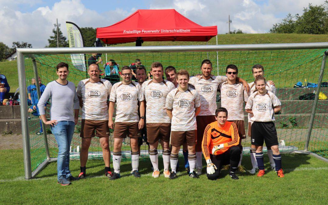 Rolf-Zeitler-Cup 2019